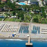 Zena Resort - Галерея 17