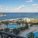 Hilton Malta - Галерея 20