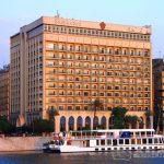 Shepheard Hotel Cairo - Галерея 0