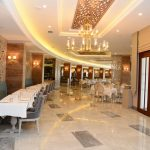 Samara Hotel - Галерея 8