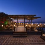 Samara Hotel - Галерея 12