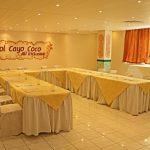 Sol Cayo Coco - Галерея 10