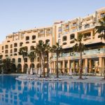 Hilton Malta - Галерея 21