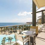 Hilton Malta - Галерея 26