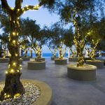 Hilton Malta - Галерея 27