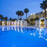 Hilton Malta - Галерея 29