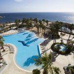 Hilton Malta - Галерея 30