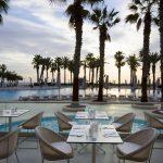 Hilton Malta - Галерея 32