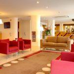 Hotel Mare Ayvalik - Галерея 0