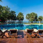 Ravindra Beach Resort&spa - Галерея 6