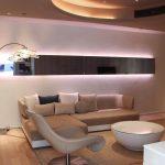 Hilton Pattaya - Галерея 5