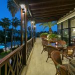 Ozkaymak Falez Hotel 5* - Галерея 19