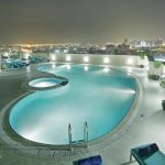 Auris Plaza Hotel Al Barsha - Галерея 4