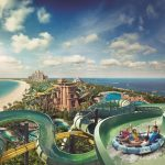 Atlantis The Palm - Галерея 6
