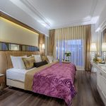 ALVA DONNA EXCLUSIVE HOTEL & SPA - Галерея 10