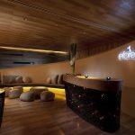 Hilton Pattaya - Галерея 1