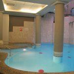 Park Hotel - Галерея 12