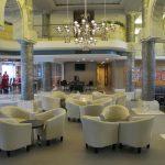 Park Hotel - Галерея 16