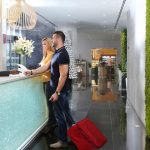 Auris Metro Central - Галерея 2