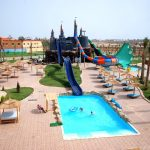 Albatros Aqua Blue Resort - Галерея 0