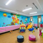 Ravindra Beach Resort&spa - Галерея 7