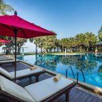 Ravindra Beach Resort&spa - Галерея 8