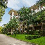 Ravindra Beach Resort&spa - Галерея 5