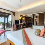 Ravindra Beach Resort&spa - Галерея 10
