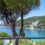 Adriatic Dubrovnik - Галерея 18