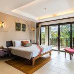 Ravindra Beach Resort&spa - Галерея 2