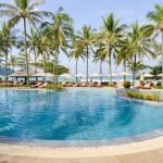 Katathani Phuket Beach Resort - Галерея 7