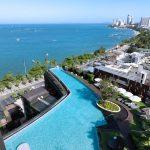 Hilton Pattaya - Галерея 6