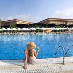 Crystal Paraiso Verde Resort & Spa - Галерея 6