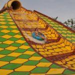 Crystal Paraiso Verde Resort & Spa - Галерея 8