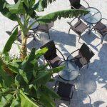 Kamari Beach - Галерея 2