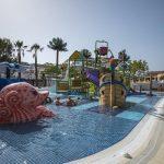 Crystal Paraiso Verde Resort & Spa - Галерея 10