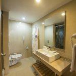 Limak Arcadia Golf & Sport Resort - Галерея 7