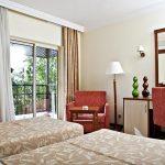 Crystal Paraiso Verde Resort & Spa - Галерея 11