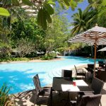 Hilton Phuket Arcadia Resort & Spa - Галерея 9