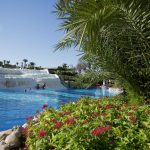 Limak Arcadia Golf & Sport Resort - Галерея 8