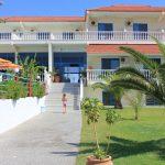 Kamari Beach - Галерея 7