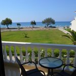 Kamari Beach - Галерея 9