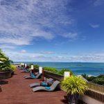 Hilton Pattaya - Галерея 8