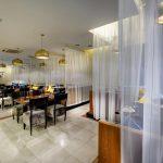 Citymax Bur Dubai - Галерея 6