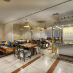 Citymax Bur Dubai - Галерея 8