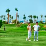 Steigenberger Al Dau Beach. 5* - Галерея 5