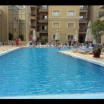 Elysees Hotel. 4* - Галерея 8