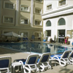 Elysees Hotel. 4* - Галерея 14
