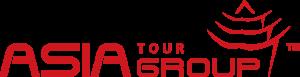 Логотип - Asia group