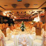 Shepheard Hotel Cairo - Галерея 1